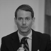 Jonathan Birdwell