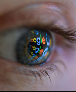 ISD partners will Google to launch a UK counter-extremism fund