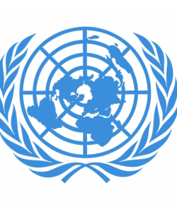 ISD Launches Global Counterterrorism Forum (GCTF) Recommendations for Countering Online Extremism at the UN General Assembly
