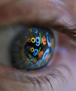 Google Launches £1M Innovation Fund with ISD to develop Solutions to Hate and Extremism