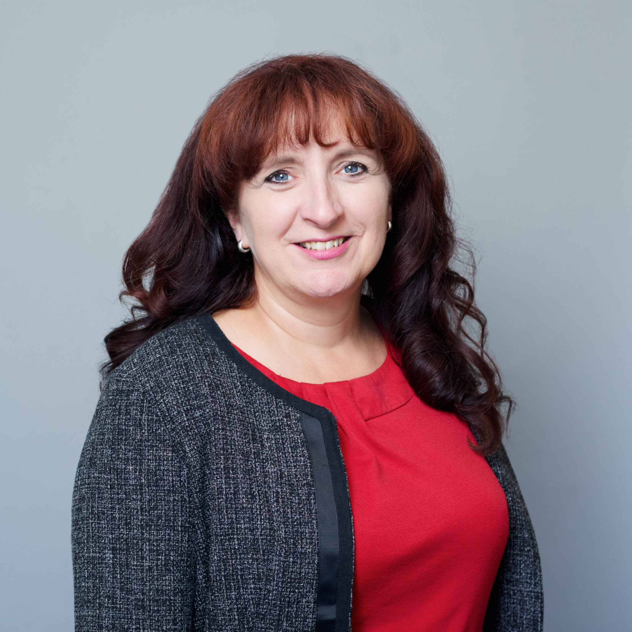 Rosalind Czarnowska