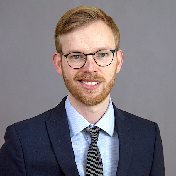 Christian Schwieter