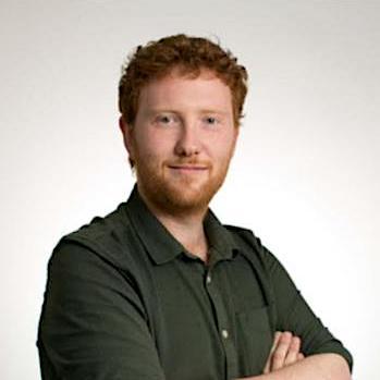 Ciaran O'Connor