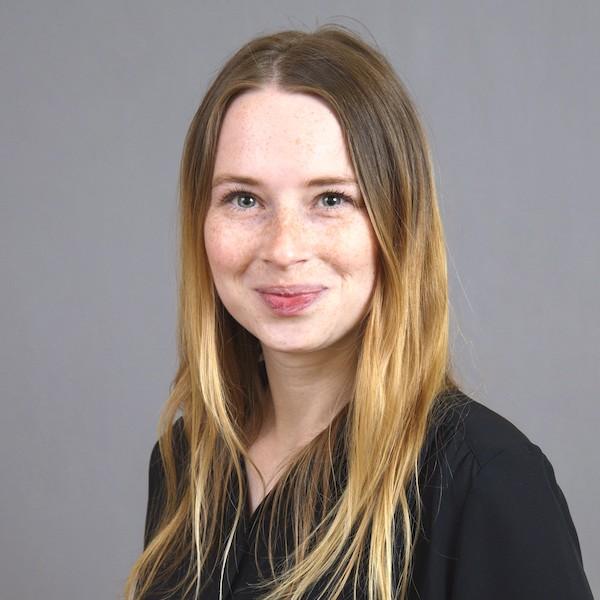 Sara Bundtzen